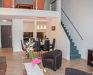 Immagine 11 interni - Appartamento Parcolago (Utoring), Caslano