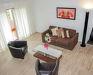 Immagine 3 interni - Appartamento Parcolago (Utoring), Caslano