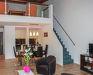 Immagine 2 interni - Appartamento Parcolago (Utoring), Caslano