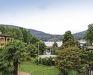 Immagine 17 interni - Appartamento Parcolago (Utoring), Caslano