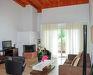 Immagine 14 interni - Appartamento Parcolago (Utoring), Caslano