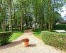 Picture 8 exterior - Apartment Parcolago (Utoring), Caslano