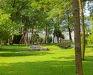 Bild 16 Aussenansicht - Ferienwohnung Parcolago (Utoring), Caslano