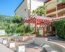 Foto 22 exterieur - Appartement Parcolago (Utoring), Caslano