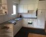 Immagine 6 interni - Appartamento Caslago, Caslano