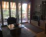 Slika 8 unutarnja - Apartman Caslago, Caslano