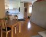 Immagine 4 interni - Appartamento Caslago, Caslano