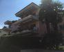 Slika 10 unutarnja - Apartman Caslago, Caslano