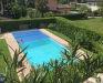 Immagine 12 interni - Appartamento Caslago, Caslano