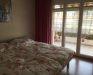 Immagine 5 interni - Appartamento Caslago, Caslano