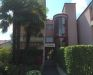 Immagine 15 interni - Appartamento Caslago, Caslano