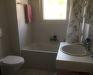 Slika 6 unutarnja - Apartman Caslago, Caslano