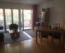 Slika 3 unutarnja - Apartman Caslago, Caslano