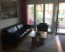 Slika 4 unutarnja - Apartman Caslago, Caslano