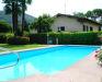 Immagine 11 interni - Appartamento Caslago, Caslano