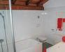 Foto 7 interieur - Appartement Cantagallo, Malcantone
