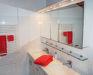 Foto 6 interieur - Appartement Cantagallo, Malcantone
