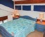 Image 5 - intérieur - Appartement Cantagallo, Malcantone