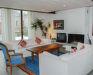 Image 3 - intérieur - Appartement Cantagallo, Malcantone
