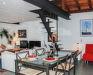 Image 2 - intérieur - Appartement Cantagallo, Malcantone