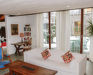 Foto 10 interieur - Appartement Cantagallo, Malcantone