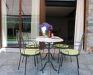 Image 15 extérieur - Appartement Cantagallo, Malcantone
