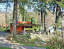 Bosca della Bella