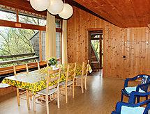 Fornasette - Maison de vacances Bosca della Bella