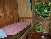 Bosca della Bella con ping pong und piscina