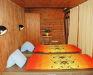 Image 6 - intérieur - Maison de vacances Bosco,TICINO TICKET Inklusive!, Fornasette