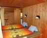 Image 5 - intérieur - Maison de vacances Bosco,TICINO TICKET Inklusive!, Fornasette