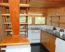 Image 4 - intérieur - Maison de vacances Bosco,TICINO TICKET Inklusive!, Fornasette