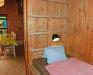 Image 8 - intérieur - Maison de vacances Bosco,TICINO TICKET Inklusive!, Fornasette