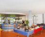 Image 12 - intérieur - Maison de vacances Bosco,TICINO TICKET Inklusive!, Fornasette