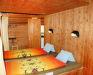 Image 9 - intérieur - Maison de vacances Bosco,TICINO TICKET Inklusive!, Fornasette