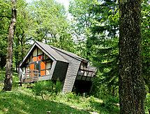 Casa di vacanze Bosca della Bella