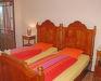 Foto 3 interior - Casa de vacaciones Passera, Monteggio