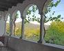 Bild 11 Innenansicht - Ferienhaus Passera, Monteggio