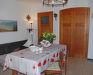 Bild 7 Innenansicht - Ferienhaus Passera, Monteggio