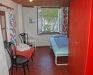 Foto 17 interior - Casa de vacaciones Passera, Monteggio