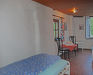 Bild 4 Innenansicht - Ferienhaus Passera, Monteggio