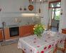 Bild 6 Innenansicht - Ferienhaus Passera, Monteggio