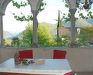 Bild 13 Innenansicht - Ferienhaus Passera, Monteggio