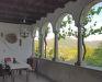 Bild 12 Innenansicht - Ferienhaus Passera, Monteggio