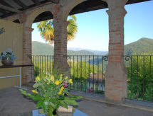 Monteggio - Vacation House Passera