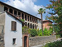 Casa di vacanze Passera