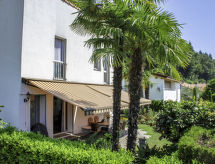 Astano - Holiday House Ronchee
