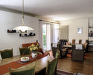 Bild 4 Innenansicht - Ferienhaus Ronchee, Astano