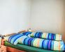 Bild 8 Innenansicht - Ferienhaus Ronchee, Astano