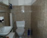 Picture 17 interior - Holiday House Ronchee, Astano